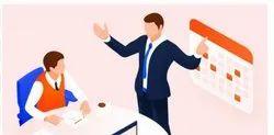 Labour Consultancy Services