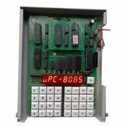 Micro-8085 Microprocessor Kit