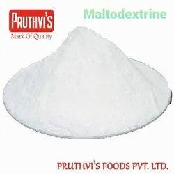 Maltodextrin - Rice Based