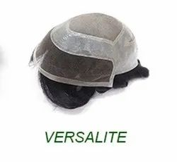 Versalite Hair Patch