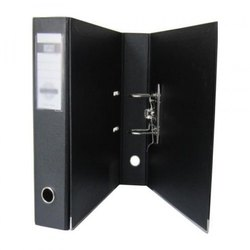 DIGISMART INC Hard Binding BOX FILE MEDIUM LAMINATION, For Office