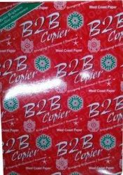 White A4 B2B 70 GSM Copier Paper, For Photocopy, Packaging Size: 500 Sheets per pack