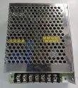 Dual Output SMPS - Closed Frame