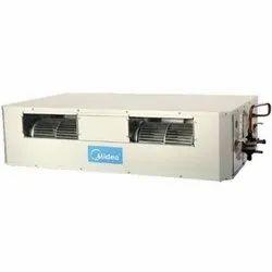 MCAD102WSC2 Midea Ductable AC, Capacity: 29894 W, R410A