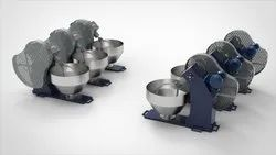 Sahith Commercial Dough Kneader Manufacturers