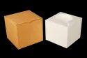 Thermocol Single Coffee Mug Packaging Box