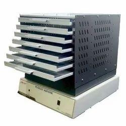 ASPA-11 Platelet Agitator