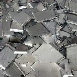 Aluminuim Aluminium Plate Scrap, For Melting