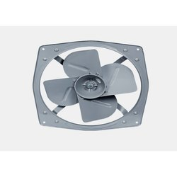 FHEHDTPDB180 Turboforce Grey Exhaust Fans