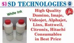 Rottweill Inkjet Printer Ink And Comsumables