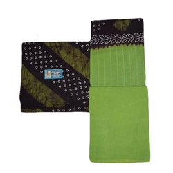 Ranee Casual Wear Churidar Cotton Suit Material