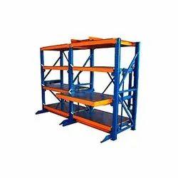 Die Rack Manufactures