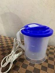 Steam vaporiser & Steam Inhaler Machine