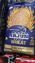 Aaj Ka Arjun Brand Wheat