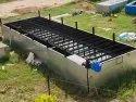 15 Ton Ice Block Plant