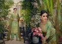 Deepsy Meenakari Pashmina Winter Suits Catalog Collection