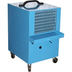 Dehumidifier, For Industry