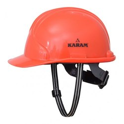 Pn 581 Karam Safety Helmet