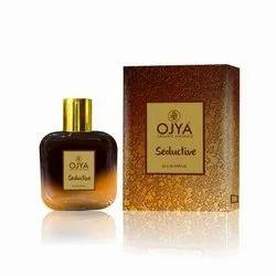 Ojya Seductive Perfume