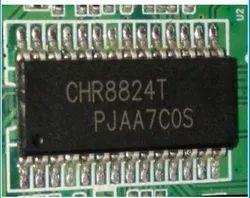 CHR8824T IC