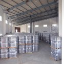 Bulk Liquid Toluene  99%  Exporter And Supplier From India