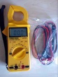 2790 Kusam Meco Digital Clamp Meter