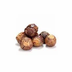 Reetha Soap Nut