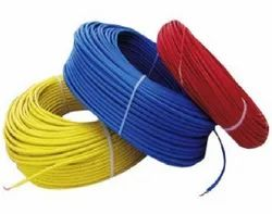 Polycab 1.5 Sqmm FIRE SURVIVAL CABLES, 100m