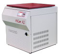 Herolab - High-Speed Table Top and Floor Standing Centrifuges (max. 21,000rpm/max. 50,743xg)