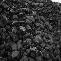 High CV US Coal