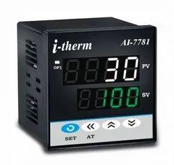 AI 7781 PID Temperature Controller