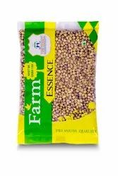 Green Farm Essence Whole Coriander seeds (Saboot Dhaniya), Packaging Type: Pouch, Packaging Size: 50g 250g