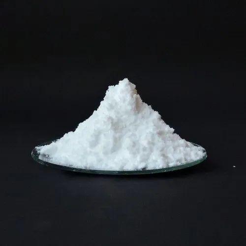 Silicone Defoamer - TRIOBAN PWD STN