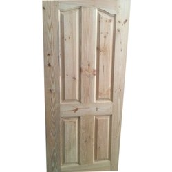 Pine Wood Doors, For Furniture