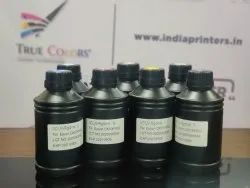 Inks For L800 Printhead