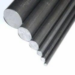 VSP Mild Steel Bars