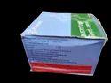 Blisto-2MF Tablets