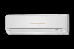 LG Split Ac Air Conditioner, Capacity: 1