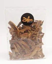 Cinnamon Cigarettes Vietnam