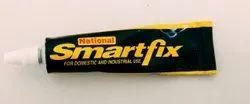 National Smartfix
