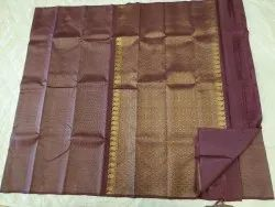 Silk Sarees In Kochi