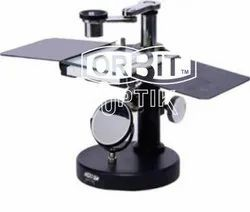 Orbit Dissecting Microscope