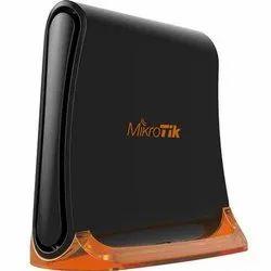 Mikrotik HAP Mini Network Router