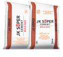 Jk Super Cement