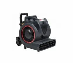 Nilfisk Viper Air Blower Bv3-eu