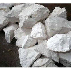 IMPORTED QUICKLIME