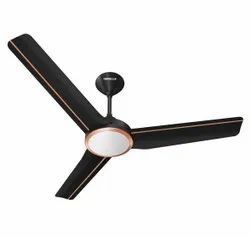 Havells Trinity Underlight1200 mm Premium Underlight- Ceiling Fan