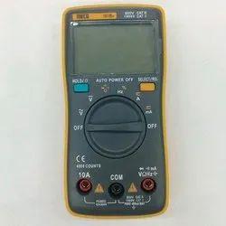 Meco 101B Digital Multimeter