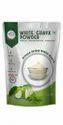 Freeze Dried White Guava Powder