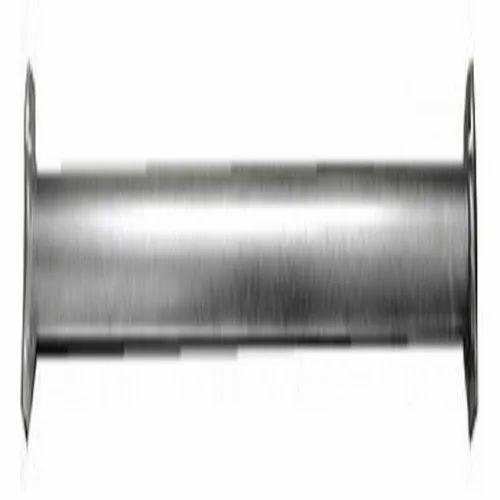 Ledger / Horizontal Cuplock